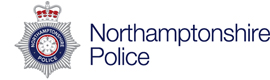BACK ON THE BEAT, POLICING IN NORTHAMPTONSHIRE